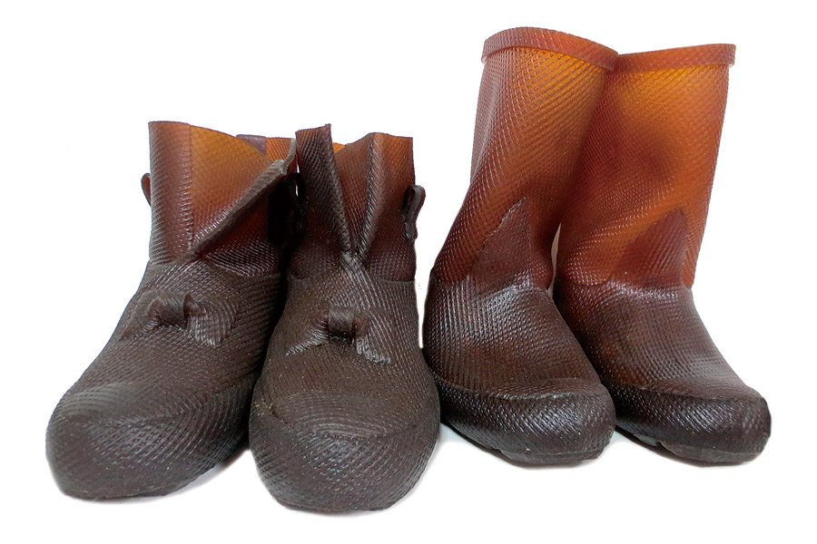 K-Bocco Shoe Store